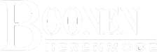 Boonen Herenmode